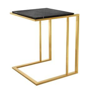 Gold-Finish-Side-Table-|-Eichholtz-Cocktail_Eichholtz-By-Oroa_Treniq_0