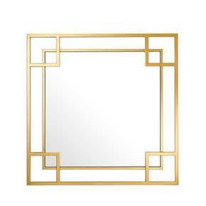 Square-Mirror-|-Eichholtz-Morris_Eichholtz-By-Oroa_Treniq_0