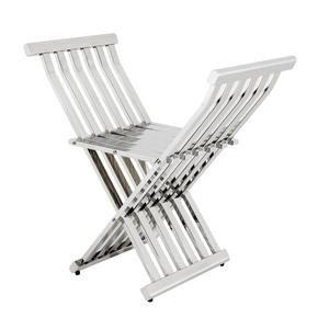 Foldable-Silver-Stool-|-Eichholtz-Cedric_Eichholtz-By-Oroa_Treniq_0