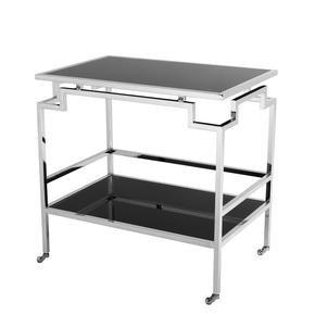 Silver-Bar-Cart-|-Eichholtz-Tuxedo_Eichholtz-By-Oroa_Treniq_0