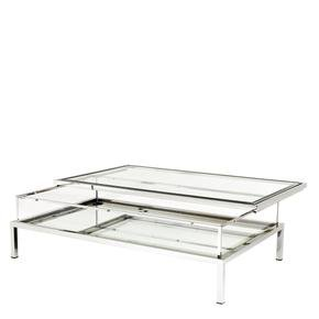 Steel-Coffee-Table-|-Eichholtz-Harvey_Eichholtz-By-Oroa_Treniq_0