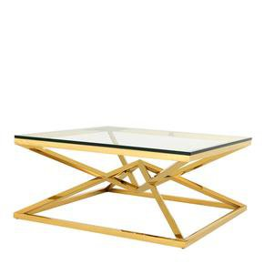 Gold-Coffee-Table-|-Eichholtz-Connor_Eichholtz-By-Oroa_Treniq_0