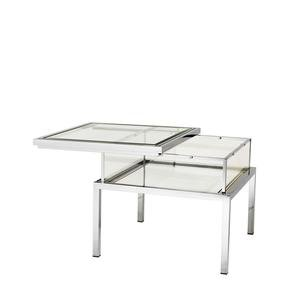 Glass-Side-Table-|-Eichholtz-Harvey_Eichholtz-By-Oroa_Treniq_0