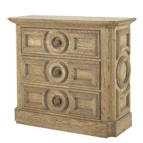 Brown-Oak-Chest-|-Eichholtz-Cambon_Eichholtz-By-Oroa_Treniq_0