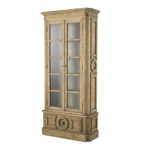 Storage-Cabinet-|-Eichholtz-Grand-Royale_Eichholtz-By-Oroa_Treniq_0