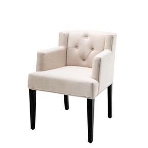 White-Dining-Armchair-|-Eichholtz-Boca-Raton_Eichholtz-By-Oroa_Treniq_0