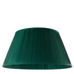 Pleated-Empire-Shade-|-Eichholtz-Bouilotte-Hunter-Green-Extra-Large_Eichholtz-By-Oroa_Treniq_0