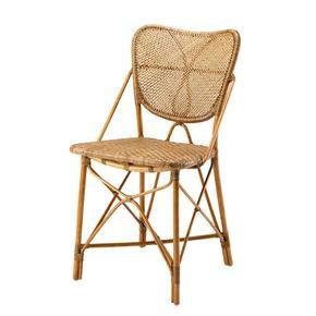 Rattan-Dining-Chair-|-Eichholtz-Colony_Eichholtz-By-Oroa_Treniq_0