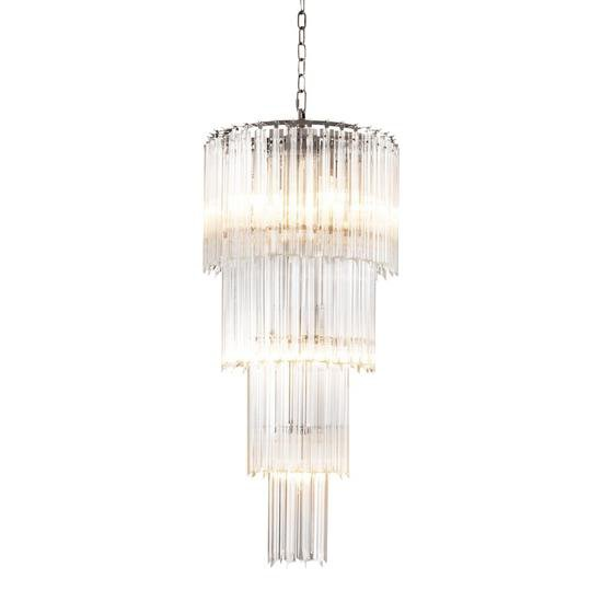Crystal chandelier   eichholtz alpina   s eichholtz by oroa treniq 1 1506957220946