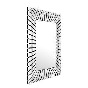 Eichholtz-Granduca-Mirror_Eichholtz-By-Oroa_Treniq_0