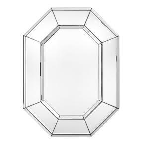 Octagonal-Mirror-|-Eichholtz-Le-Sereno_Eichholtz-By-Oroa_Treniq_0