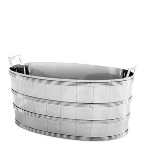 Silver-Champagne-Bucket-|-Eichholtz-Segovia_Eichholtz-By-Oroa_Treniq_0