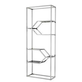 Display-Cabinet-|-Eichholtz-Myconian_Eichholtz-By-Oroa_Treniq_0