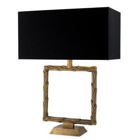 Eichholtz-Table-Lamp-Farrow_Eichholtz-By-Oroa_Treniq_0