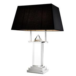 Eichholtz-Nobu-Table-Lamp_Eichholtz-By-Oroa_Treniq_0