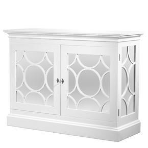 Storage-Cabinet-|-Eichholtz-Coleridge_Eichholtz-By-Oroa_Treniq_0