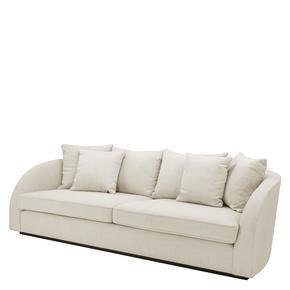 Off-White-Sofa-|-Eichholtz-Les-Palmiers_Eichholtz-By-Oroa_Treniq_0