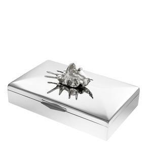 Jewelry-Box-(S)-|-Eichholtz-Aloha_Eichholtz-By-Oroa_Treniq_0