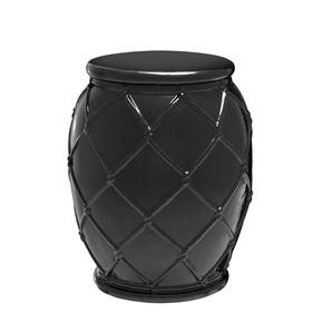 Black-Side-Table-|-Eichholtz-Drum-Rope_Eichholtz-By-Oroa_Treniq_0