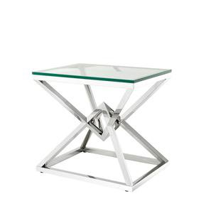 Stainless-Steel-Side-Table-|-Eichholtz-Connor_Eichholtz-By-Oroa_Treniq_0