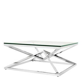 Steel-Coffee-Table-|-Eichholtz-Connor_Eichholtz-By-Oroa_Treniq_0