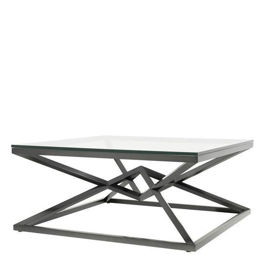 Bronze coffee table   eichholtz connor eichholtz by oroa treniq 1 1506961851763