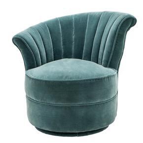 Swivel-Chair- -Eichholtz-Aero-L_Eichholtz-By-Oroa_Treniq_0
