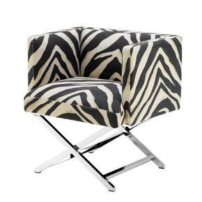 Zebra-Print-Chair-|-Eichholtz-Dawson_Eichholtz-By-Oroa_Treniq_0