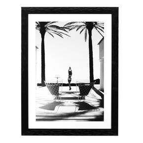 Eichholtz-Gaby-Fling-Barbados-Print_Eichholtz-By-Oroa_Treniq_0