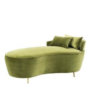 Bague-Green-Sofa- -Eichholtz-Donatella_Eichholtz-By-Oroa_Treniq_0