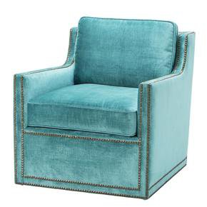 Sea-Green-Chair-|-Eichholtz-Granery_Eichholtz-By-Oroa_Treniq_0
