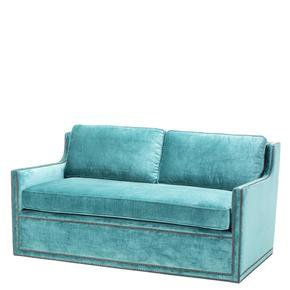 Sea-Green-Sofa-|-Eichholtz-Granery_Eichholtz-By-Oroa_Treniq_0