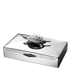 Rectangular-Jewelry-Box-|-Eichholtz-Tortoise_Eichholtz-By-Oroa_Treniq_0