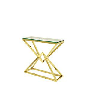 Brass-Entryway-Table-|-Eichholtz-Connor_Eichholtz-By-Oroa_Treniq_0