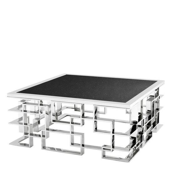 Square coffee table   eichholtz spectre eichholtz by oroa treniq 1 1506981729068