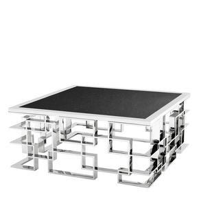 Square-Coffee-Table-|-Eichholtz-Spectre_Eichholtz-By-Oroa_Treniq_0