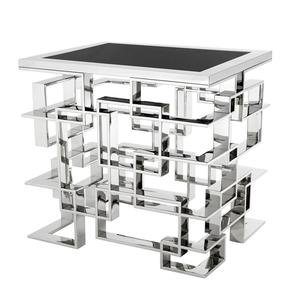 Eichholtz-Spectre-Side-Table-Nickel_Eichholtz-By-Oroa_Treniq_0