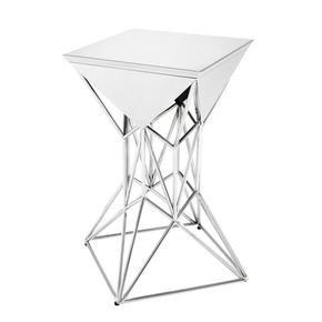 Stainless-Steel-Side-Table-|-Eichholtz-Bernini_Eichholtz-By-Oroa_Treniq_0