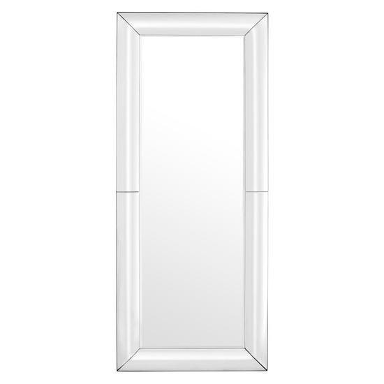 Full length mirror   eichholtz cipullo eichholtz by oroa treniq 1 1506982130971