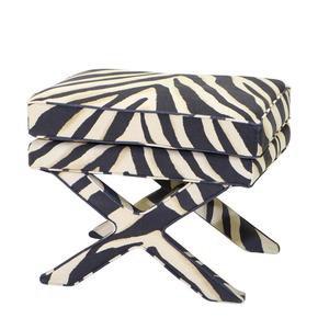 Zebra-Ottoman-|-Eichholtz-Cordoba_Eichholtz-By-Oroa_Treniq_0