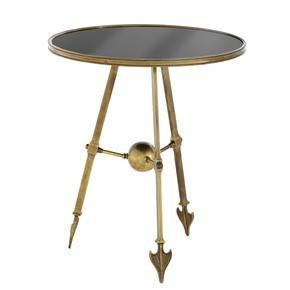Black-Side-Table-|-Eichholtz-Noblis_Eichholtz-By-Oroa_Treniq_0