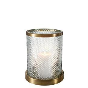Round-Glass-Hurricane-|-Eichholtz-Paloma_Eichholtz-By-Oroa_Treniq_0