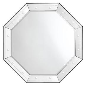 Octagonal-Mirror-|-Eichholtz-Dalle_Eichholtz-By-Oroa_Treniq_0