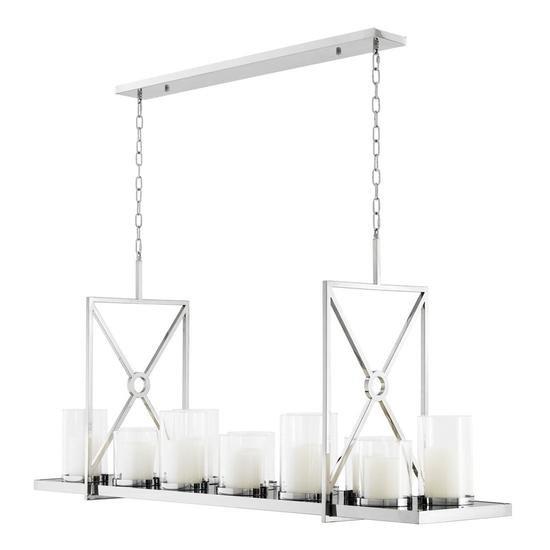 Candle chandelier   eichholtz summit eichholtz by oroa treniq 1 1506985599214