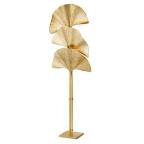 Brass-Floor-Lamp-|-Eichholtz-Las-Palmas_Eichholtz-By-Oroa_Treniq_0