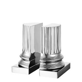 Silver-Bookends-(Set-Of-2)-|-Eichholtz-Pillar_Eichholtz-By-Oroa_Treniq_0