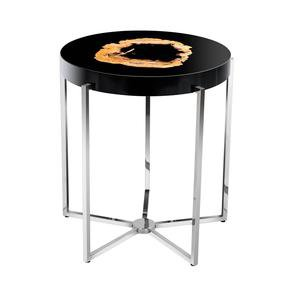 Gold-&-Black-Side-Table-|-Eichholtz-Pompidou_Eichholtz-By-Oroa_Treniq_0