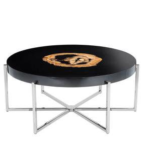 Round-Coffee-Table-|-Eichholtz-Pompidou_Eichholtz-By-Oroa_Treniq_0
