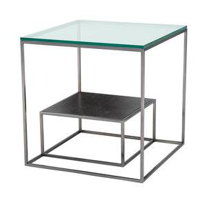 Square-Side-Table-|-Eichholtz-Durand_Eichholtz-By-Oroa_Treniq_0