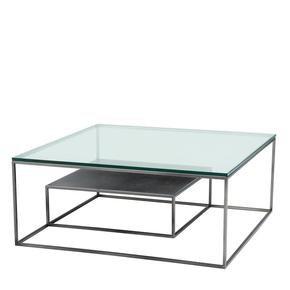 Glass-Coffee-Table-|-Eichholtz-Durand_Eichholtz-By-Oroa_Treniq_0